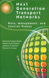 next-generation-transport-networks-data-management-and-control-planes