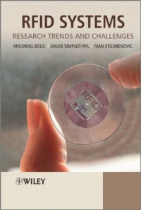 rfid-systems-research-trends-and-challenges