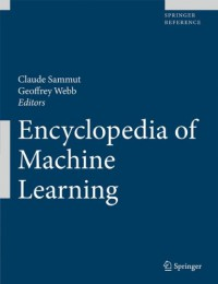 encyclopedia-of-machine-learning