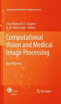 computational-vision-and-medical-image-processing-recent-trends