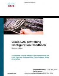 cisco-lan-switching-configuration-handbook-2nd-edition