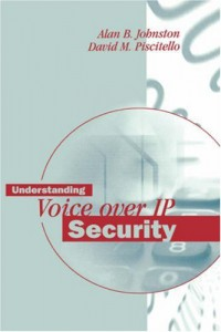 understanding-voice-over-ip-security-artech-house-telecommunications-library