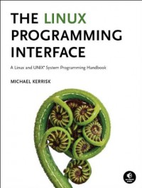 the-linux-programming-interface-a-linux-and-unix-system-programming-handbook
