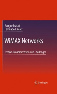 wimax-networks-techno-economic-vision-and-challenges
