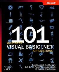 101-microsoft-visual-basic-net-applications