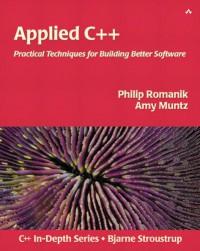 applied-c-practical-techniques-for-building-better-software