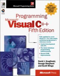 programming-visual-c