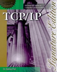 tcp-ip-architecture-protocols-and-implementation-with-ipv6-and-ip-security