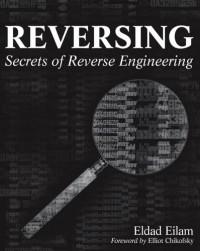 reversing-secrets-of-reverse-engineering