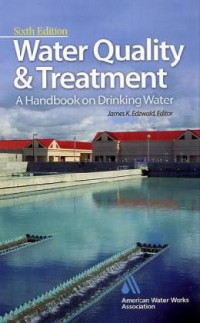 water-quality-treatment-a-handbook-on-drinking-water