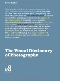 the-visual-dictionary-of-photography