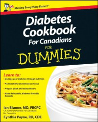diabetes-cookbook-for-canadians-for-dummies