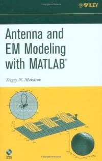 antenna-and-em-modeling-with-matlab
