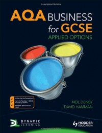 aqa-business-for-gcse-applied-options