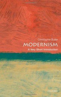 modernism-a-very-short-introduction-very-short-introductions