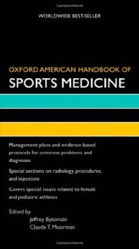 oxford-american-handbook-of-sports-medicine