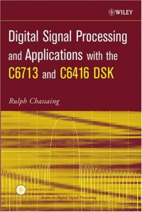 digital-signal-processing-and-applications-with-the-c6713-and-c6416-dsk