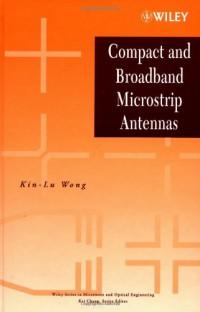 compact-and-broadband-microstrip-antennas