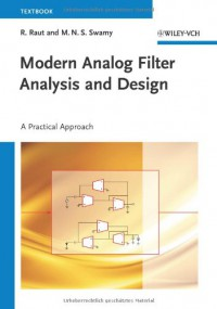 modern-analog-filter-analysis-and-design-a-practical-approach