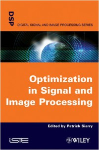 optimisation-in-signal-and-image-processing
