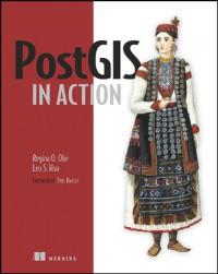 postgis-in-action