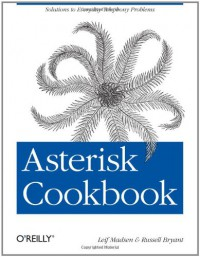 asterisk-cookbook