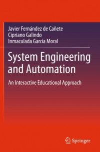 system-engineering-and-automation-an-interactive-educational-approach