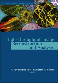 high-throughput-image-reconstruction-and-analysis-bioinformatics-biomedical-imaging