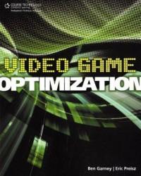 video-game-optimization