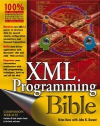 xml-programming-bible