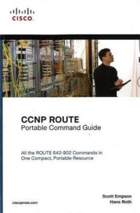 ccnp-route-portable-command-guide