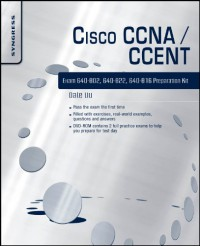 cisco-ccna-ccent-exam-640-802-640-822-640-816-preparation-kit