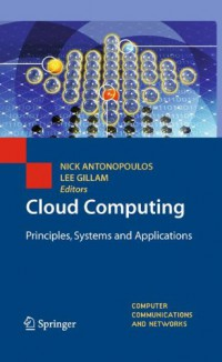 cloud-computing-principles-systems-and-applications-computer-communications-and-networks