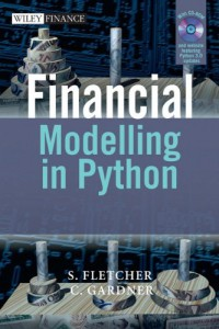 financial-modelling-in-python-the-wiley-finance-series