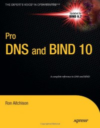 pro-dns-and-bind-10