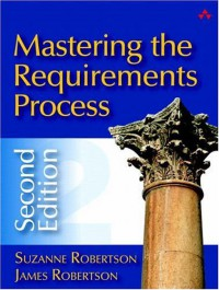 mastering-the-requirements-process-2nd-edition