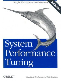 system-performance-tuning-2nd-edition-system-administration