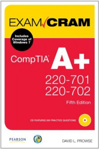 comptia-a-220-701-and-220-702-exam-cram-5th-edition