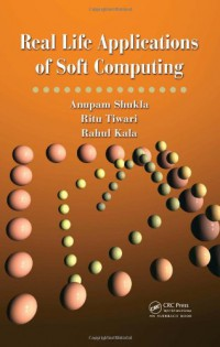 real-life-applications-of-soft-computing