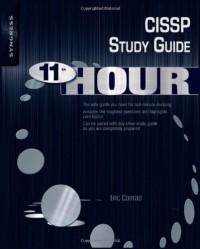 eleventh-hour-cissp-study-guide-syngress-eleventh-hour