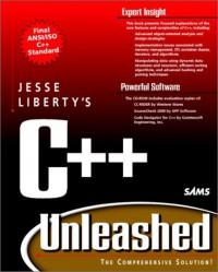 c-unleashed