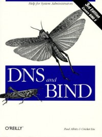 dns-and-bind