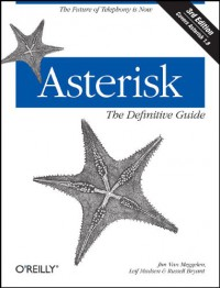 asterisk-the-definitive-guide-definitive-guides