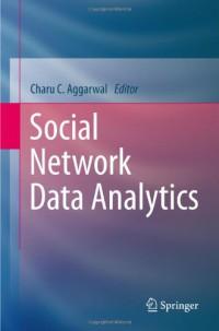 social-network-data-analytics