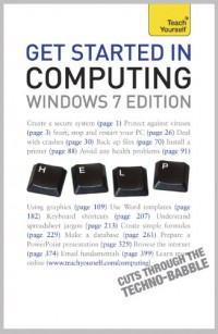 get-started-in-computing