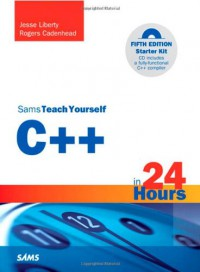 sams-teach-yourself-c-in-24-hours-5th-edition-sams-teach-yourself-hours