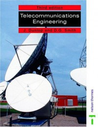 telecommunications-engineering