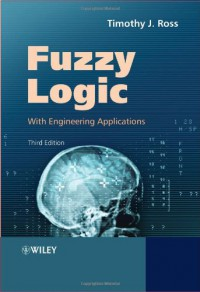 fuzzy-logic-with-engineering-applications-third-edition