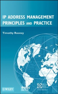 ip-address-management-principles-and-practice-ieee-press-series-on-network-management