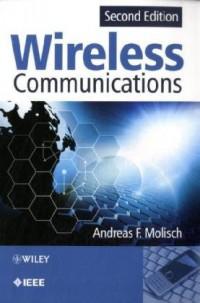 wireless-communications-wiley-ieee